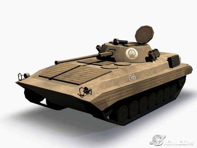 File:Battlefield-2-modern-combat-20050805075139499-1195450 640w.jpg