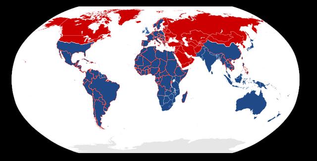 File:RU VS US.PNG
