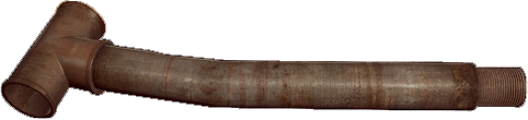 File:Lead Pipe.png