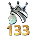File:Rank133-0.png