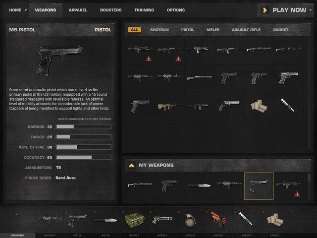 File:M9 BFP4F menu.jpg