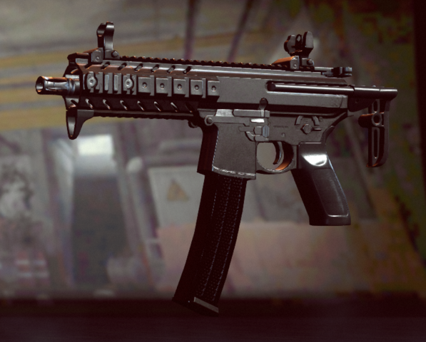 File:BFHL MPX model.png