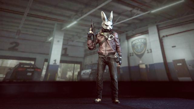 File:BFHL Mask Rabbit3p.png