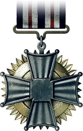 File:2nd MVP Medal.jpg