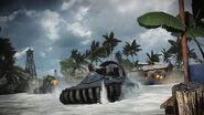 Nansha Strike HD 2