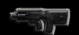 MTAR-21 Render BFP4F.png