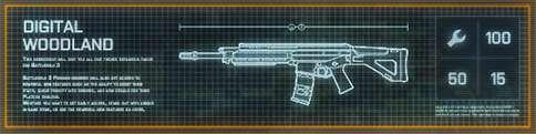 File:ACW-R Specialist Battlelog Icon.jpg