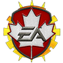 File:EA Canada Patch.png