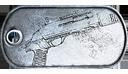 File:M1014MasterDogTag.png