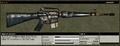 M16StatsBC2V