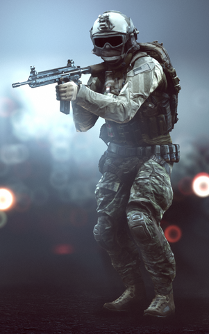 File:M416 held BF4.png
