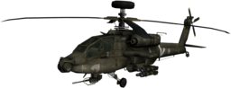 UH-64ApacheP4FRender