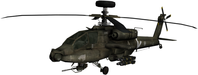 File:UH-64ApacheP4FRender.png
