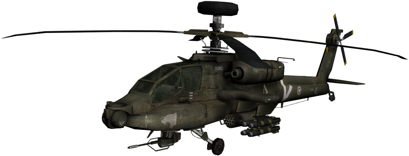 bell rc model helicopters with File Uh 64apachep4frender on File UH 64ApacheP4FRender furthermore Watch moreover Index further Textures es3dstudios   blueprint belluh1n 3v further 71689 Bell Uh 1d Huey Bundeswehr.