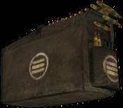 BF2 AmmoKit 3
