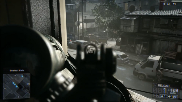 File:Battlefield 4 Canted Iron Sights Screenshot 1.png