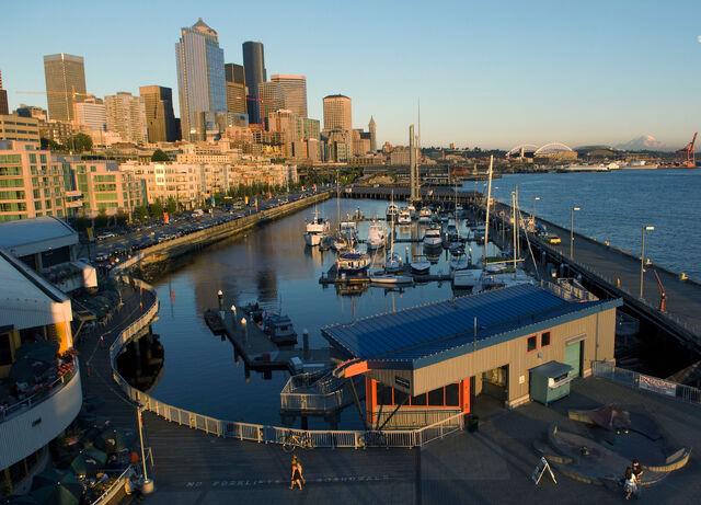 File:Seattle marina.jpg