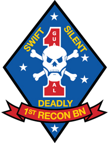 File:1st Recon Battalion.png