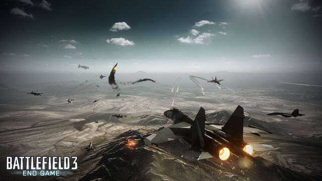 File:BF3 End Game Air-Superiority 03 water.jpg
