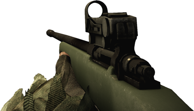 File:BFBC2 GOL Created Render 1.png