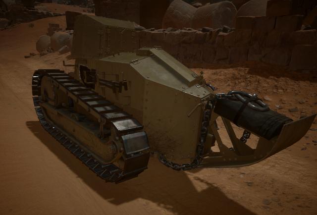 File:Light Tank 2.PNG