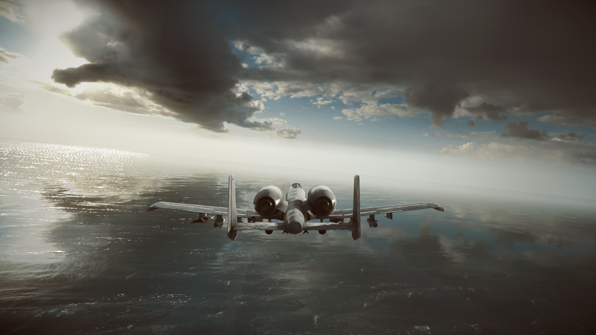 Image - A10 Warthog behind BF4.png   Battlefield Wiki   Fandom powered by Wikia