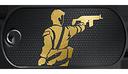 File:Battlescars Dog Tag.png