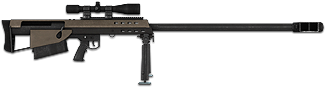 File:M95RenderP4F.png