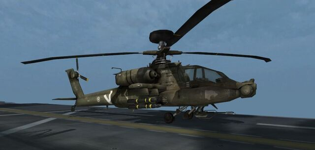 File:AH-64 Apache BF 2.jpg