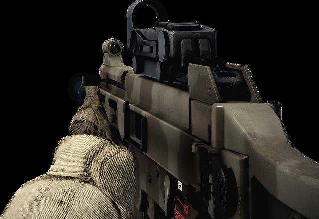 File:BFBC2 UMP-45 SA Red Dot Sight.png
