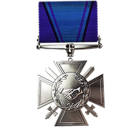 File:Crimson Heart Medal.png
