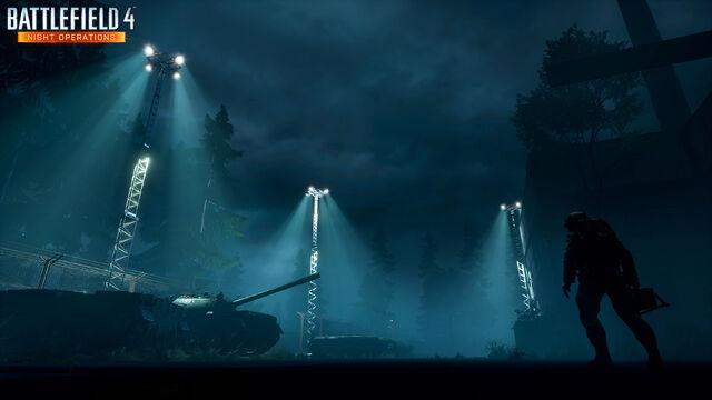 File:BF4 NightOps Screenshot 03 .jpg
