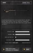 M95ViewP4F