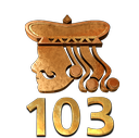 File:Rank103-0.png