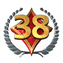 File:Rank38.png