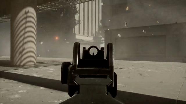File:Battlefield 4 P90 Screenshot 2.png