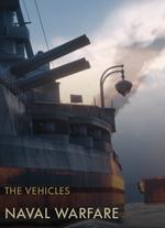 Naval Warfare Codex Entry