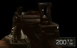 XM22 BC2V