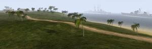 BF1942 Guadalcanal