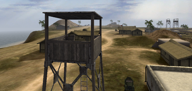 File:BF1942 WAKE ISLAND AIRFIELD JAPANESE CONTROL.PNG