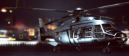 BFHL executivechopper1