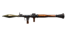 File:BFHL rpg7.png