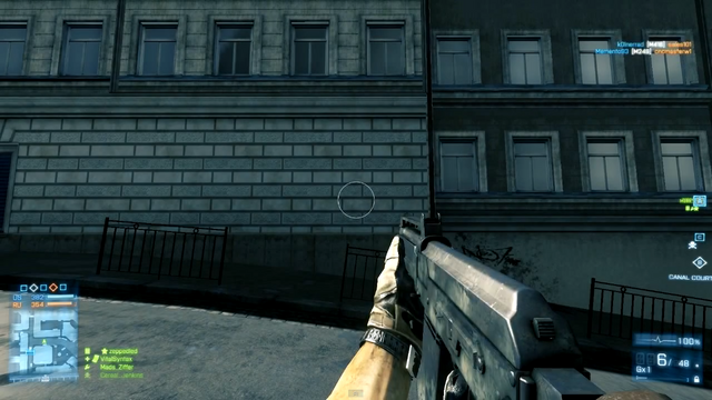 File:Battlefield 3 Saiga Rest.png