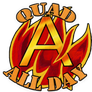 File:Quad A Patch.png