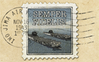 File:Leatherneck Stamp.png