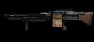 M60 Elite