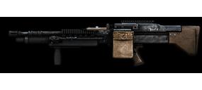 File:M60 Elite.png