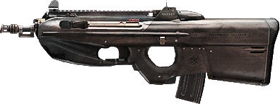 File:F2000 fancy.png