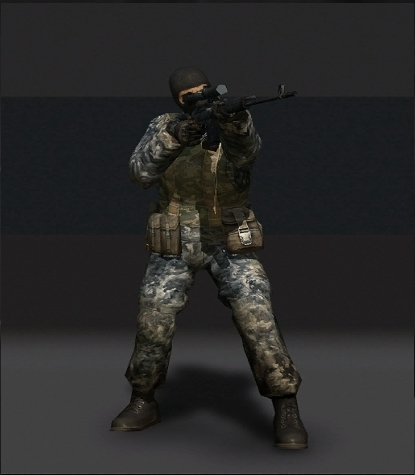 File:Spetsnazsniper.jpg