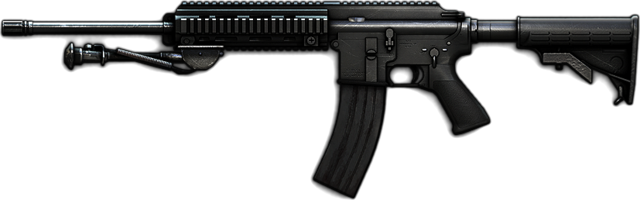 File:Battlefield Play4Free M27 AIR Large.png